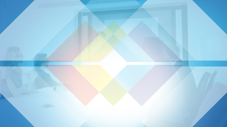 Vibeon_achtergrond
